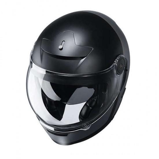 HJC V90 Mobix MC9SF Modular Helmet