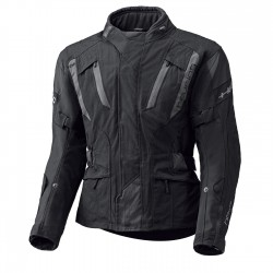 Held 4-Touring Jacket - Black
