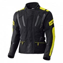 Held 4-Touring Jacket - Yellow