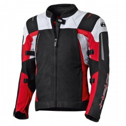 Held Antaris Sport Jacket - Black Red
