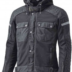 Held Bodie Urban Jacket - Black