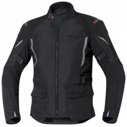 Held Cadora Gore-Tex Touring Jacket - Black