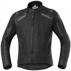 Held Camaris Gore-Tex Sport Jacket - Black