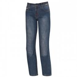 Held Crackerjack Jeans - Blue