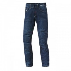 Held Barrier Jeans - Blue