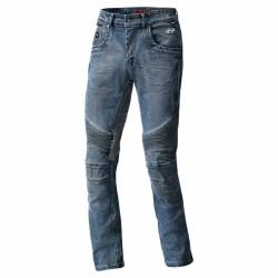 Held Road Duke Jeans - Blue