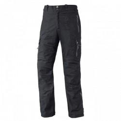 Held Trader Jeans - Black