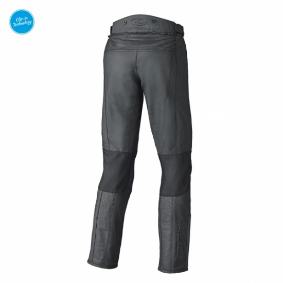 Held Touring Avolo 3.0 Pants - Black