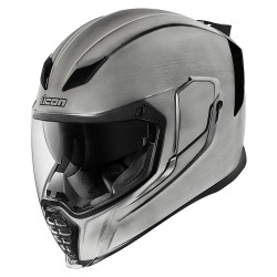 Icon Airflite Quicksilver Full Face Helmet