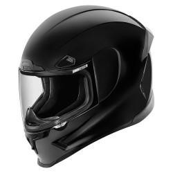 Icon Airframe Pro Gloss Black Full Face Helmet