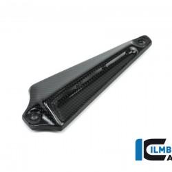 Ilmberger Carbon Air Outlet Belt Cover Gloss Ducati XDiavel / XDiavel S MPN - LKZ.009.XD16G.K
