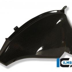 Ilmberger Carbon Airbox Cover Left Honda CB1000R MPN - ABL.009.CB10R.K