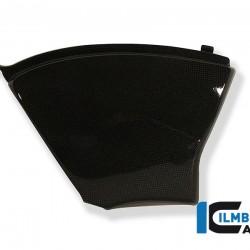 Ilmberger Carbon Airbox Cover Right Honda CB1000R MPN - ABR.008.CB10R.K