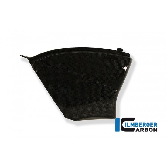 Ilmberger Carbon Airbox Cover Right Honda CB1000R MPN - ABR.008.CB10R.K