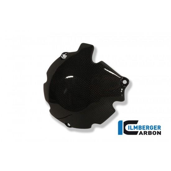 Ilmberger Carbon Alternator Cover Honda CB1000R MPN - LMD.003.CB10R.K