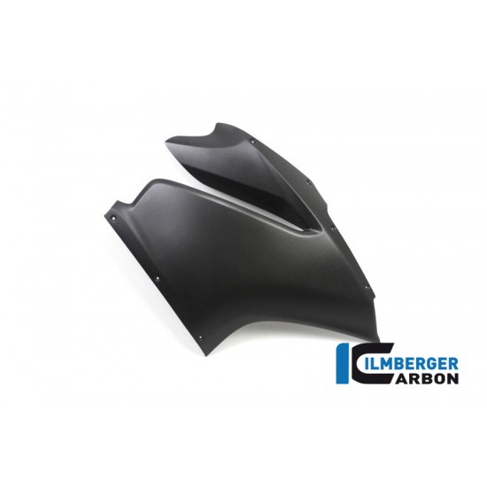 Ilmberger Carbon Fairing Panel Right Matt Ducati 959 Panigale MPN - VER.102.1299M.K