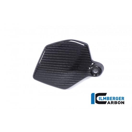 Ilmberger Carbon Panel Frame Left Honda CBR1000RR MPN - VEL.013.CBR17.K
