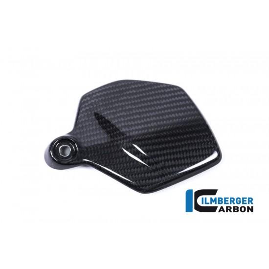 Ilmberger Carbon Panel Frame Right Honda CBR1000RR MPN - VER.012.CBR17.K