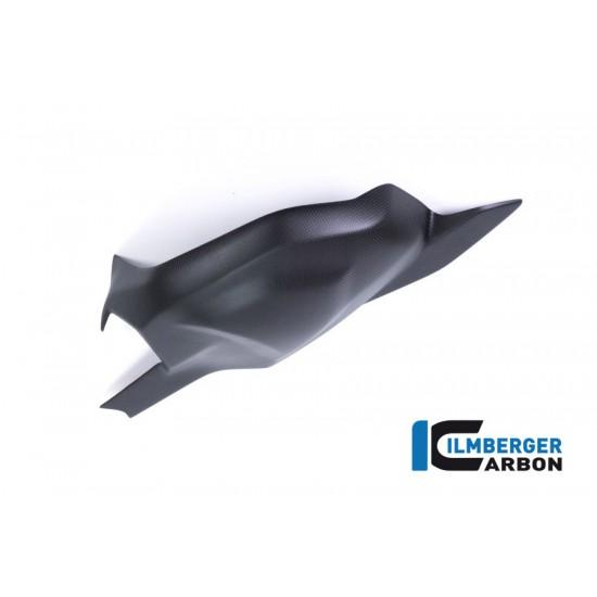 Ilmberger Carbon Swing Arm Cover Matt Ducati Panigale V4 / V4 S MPN - SSO.103.DPV4M.K