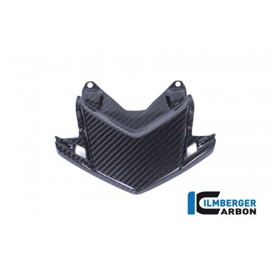 Ilmberger Carbon Upper Rear Light Cover Honda CBR1000RR MPN - SIO.005.CBR17.K