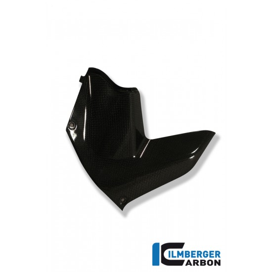 Ilmberger Carbon Wind Deflector Ducati Multistrada 1200 MPN - LAR.009.MTS12.K