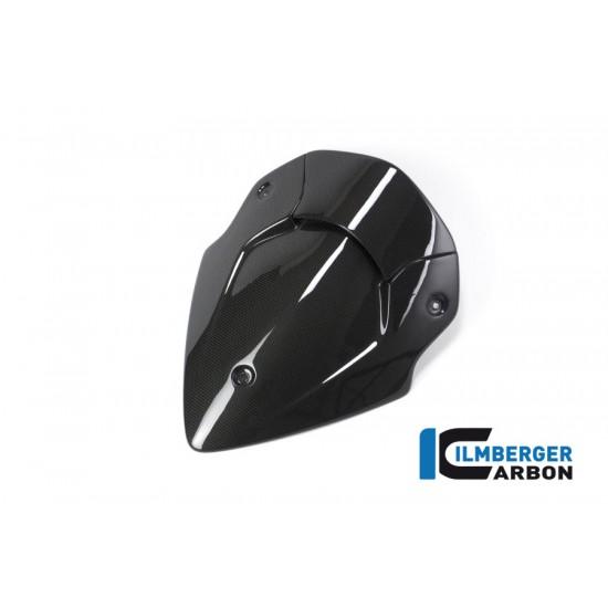 Ilmberger Carbon Windshield Glossy Surface Ducati Multistrada 1200 Enduro MPN - VEO.007.D15MG.K