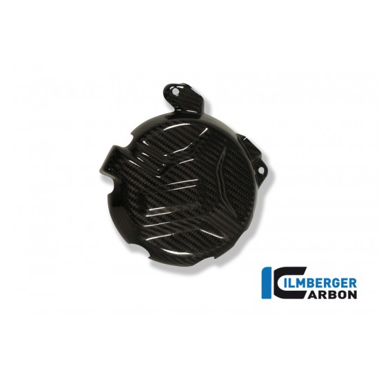 Ilmberger Carbon Alternator Cover BMW S 1000 R MPN - LMD.029.S100S.K