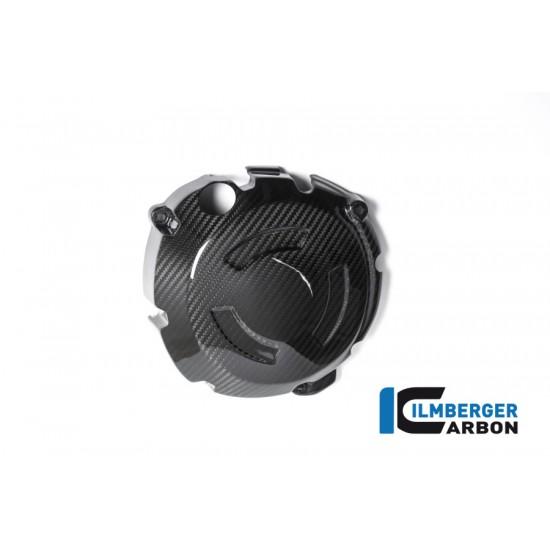 Ilmberger Carbon Clutch Cover BMW S 1000 R / XR MPN - KDA.034.S10XR.K