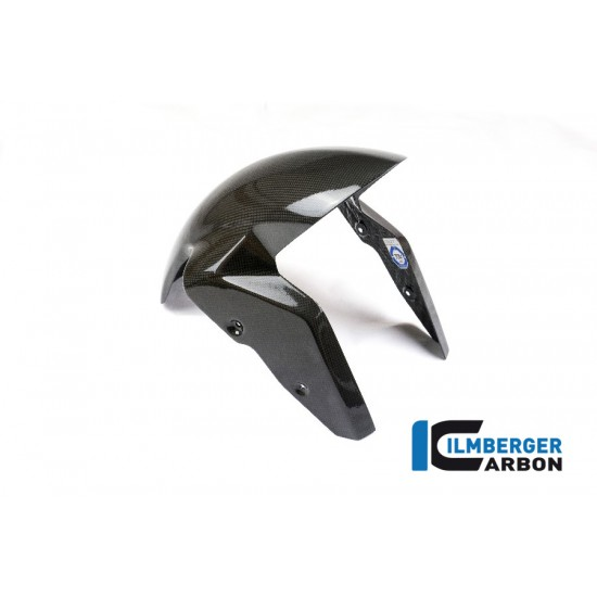 Ilmberger Carbon Front Mudguard BMW R nineT MPN - KVO.001.NINET.K