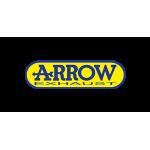 Arrow Motorcycle Exhaust