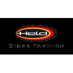 Held Biker Fashion