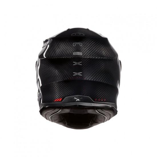 Nexx X.WST 2 Carbon Zero Full Face Helmet