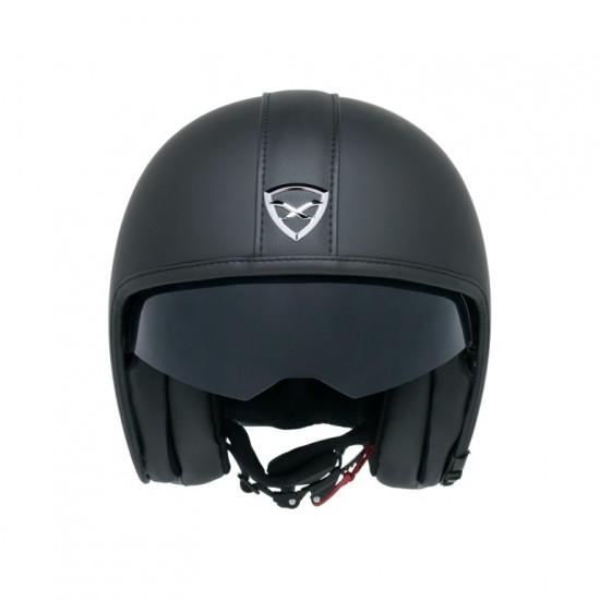 Nexx X.70 Core Black Matt Open Face Helmet