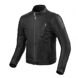 Rev'it Albright Jacket - Black