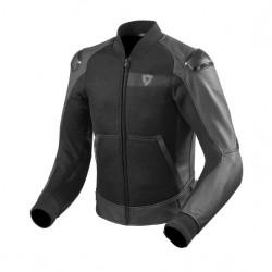 Rev'it Blake Air Jacket - Black