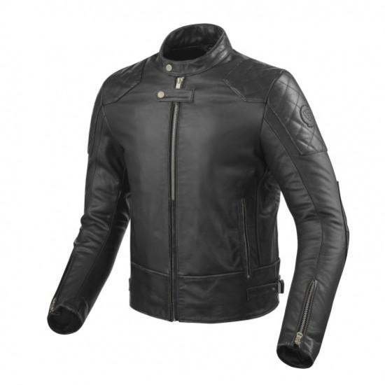 Rev'it Lane Jacket - Black