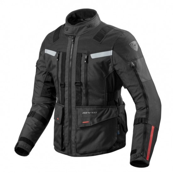 Rev'it Sand 3 Jacket - Black