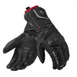 Rev'it Taurus GTX Gloves - Black