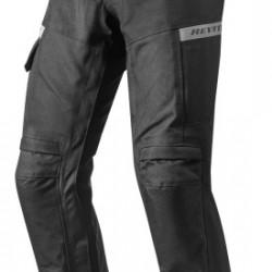 Rev'it Commuter Pants - Black