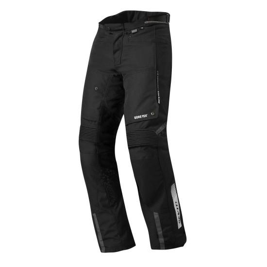 Rev'it Defender Pro Gtx Pants - Black