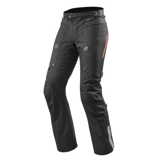 Rev'it Horizon 2 Pants - Black