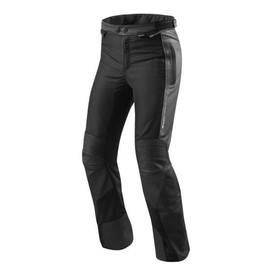 Rev'it Ignition 3 Pants - Black