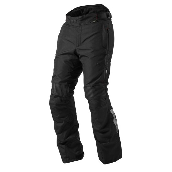 Rev'it Neptune Gtx Pants - Black