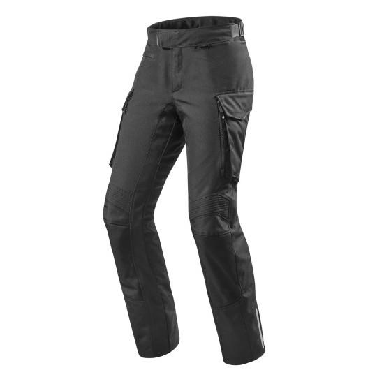 Rev'it Outback Pants - Black
