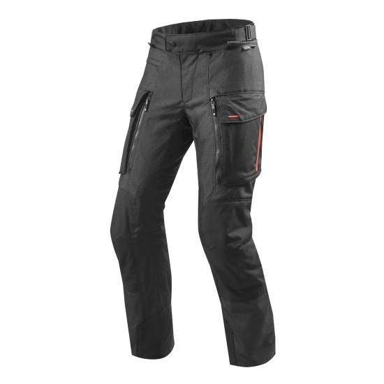 Rev'it Sand 3 Pants - Black