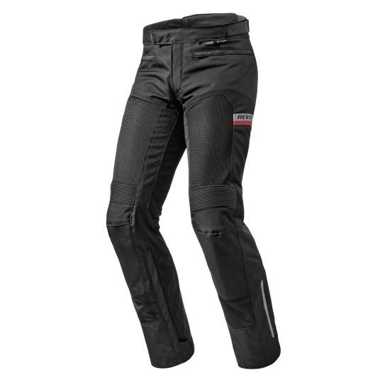 Rev'it Tornado 2 Pants - Black