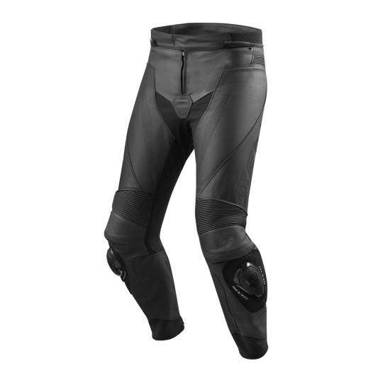 Rev'it Vertex GT Pants - Black