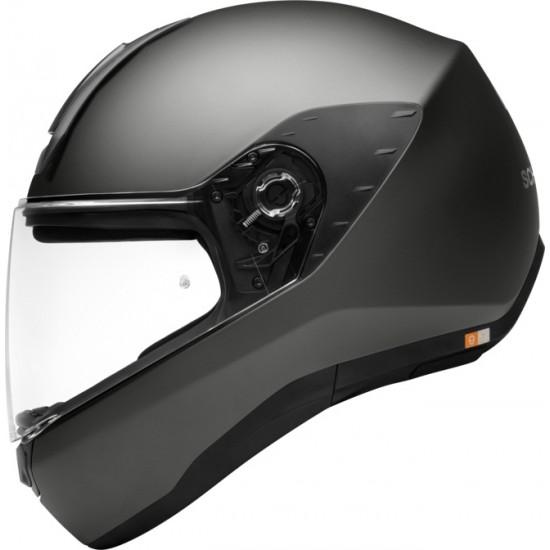 Schuberth R2 Matt Anthracite Full Face Helmet