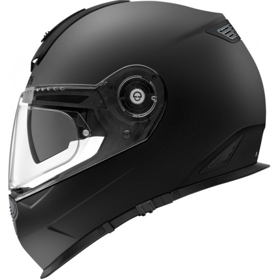 Schuberth S2 Sport Matt Black Full Face Helmet