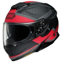 Shoei GT-Air 2 Affair TC1 Full Face Helmet